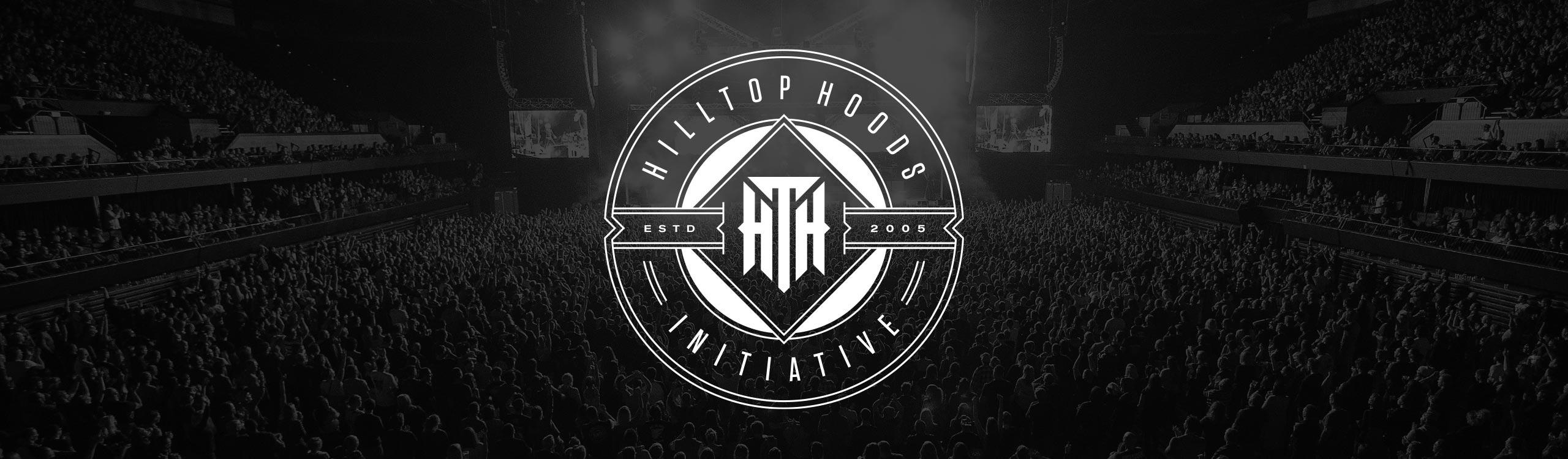 Hilltop Hoods Hth Initiative